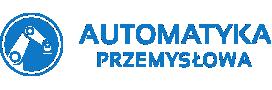 Automatyka Przemysłowa logo