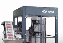DOSS Visual Solution