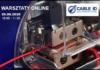 brady Cable ID