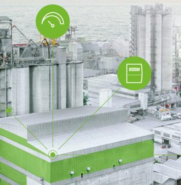 WAGO Energy Data Management