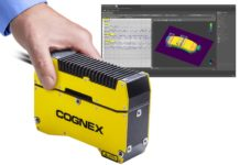 In-Sight® 3D-L4000