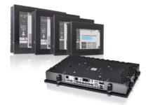 Power Panel C80