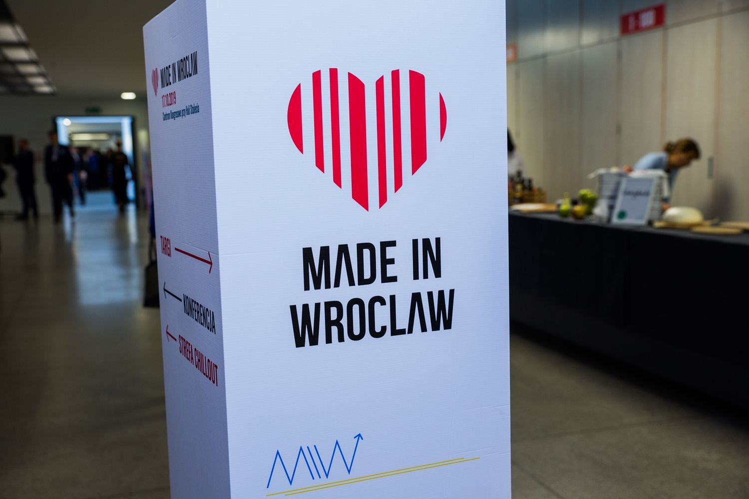 made in wroclaw